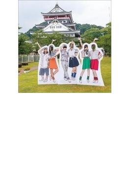 Girl's Life (Negicco盤)(+2)