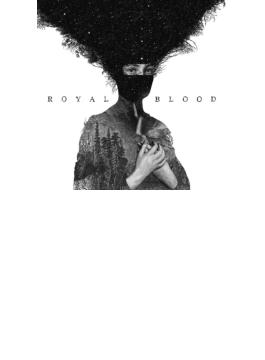 Royal Blood (Ltd)