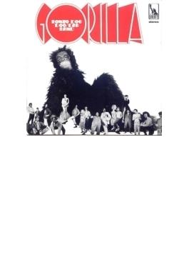Gorilla (紙ジャケット)