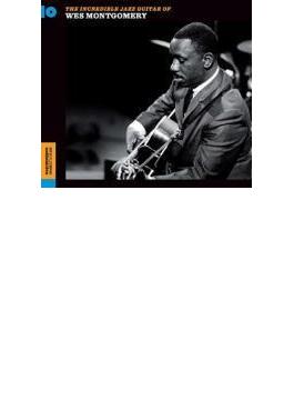 Incredible Jazz Guitar Of (Digi)