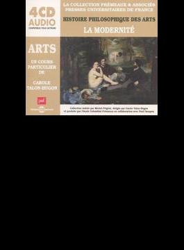 Histoire Philosophique Des Arts - La