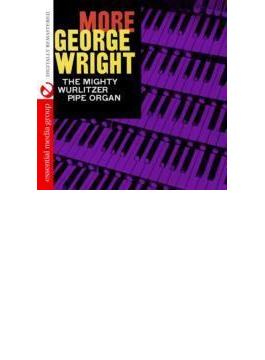 More George Wright (Rmt)