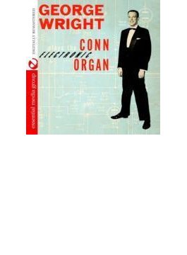 Plays The Conn Electronic Organ (Rmt)
