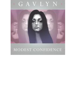 Modest Confidence