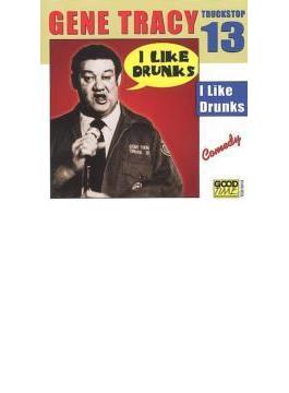 I Like Drunks 13