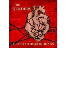 Guts & Heartstrings