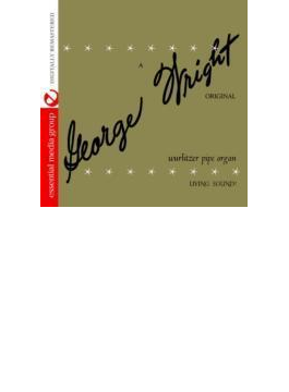 George Wright Original