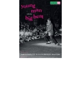 Young Man With The Big Beat (Ltd)