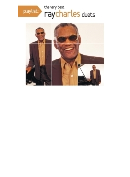 Playlist: The Very Best Of Ray Charles