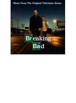 Breaking Bad (Original Television Series)