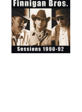 Sessions 1990-92