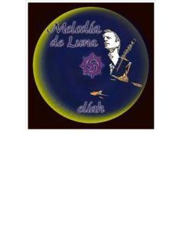 Melodia De Luna