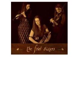 Friel Sisters