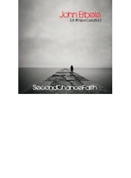 Second Chance Faith
