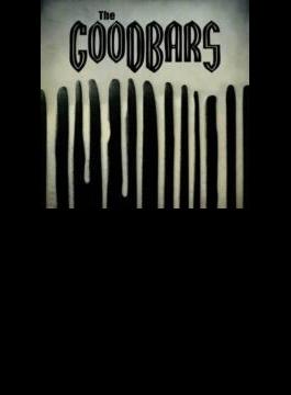 Goodbars