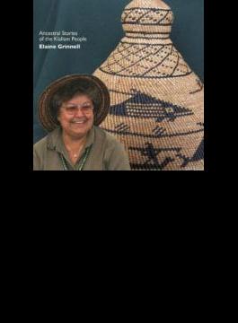 Ancestral Stories Of Klallam People