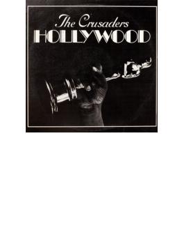 Hollywood (Ltd)
