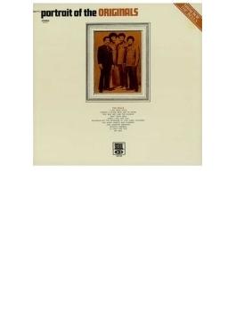 Portrait Of The Originals (Ltd)