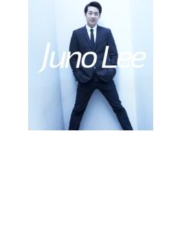 JUNO LEE