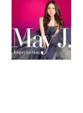 Imperfection (CD+2DVD)