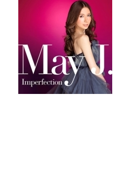 Imperfection (CD+Blu-ray)