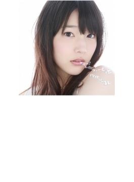 ギミー! レボリューション 【初回限定盤】(CD+DVD)
