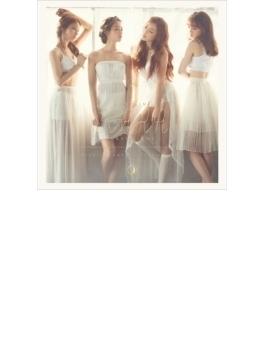 6TH MINI ALBUM: DAY & NIGHT (CD+ブックレット)