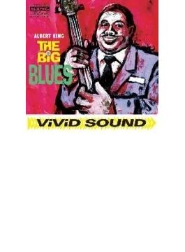 Big Blues (Pps)