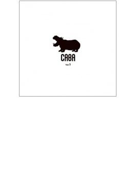 CABA Vol.1