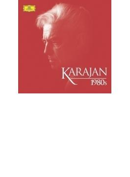 カラヤン1980s(78CD)