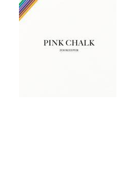 Pink Chalk (Digi)
