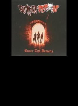 Enter The Demonz