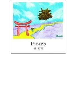 Pitaro