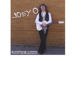 Joey's Blues
