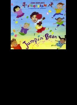 Jumpin Bean