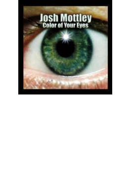 Color Of Your Eyes