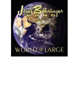 World At Large