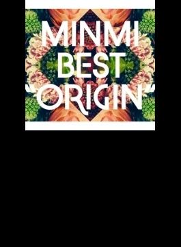 ORIGIN (+DVD)