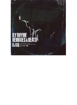 O.Y RHYME REMIXES & BEATS
