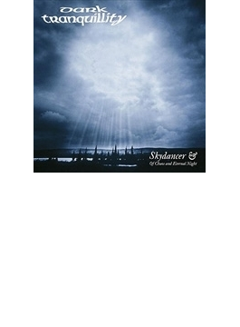 Skydancer & Of Chaos & Eternal Night (Re-issue 2014)