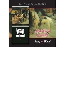 Bang / Miami