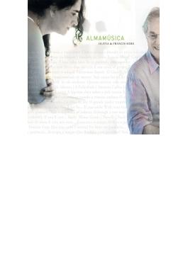 Almamusica