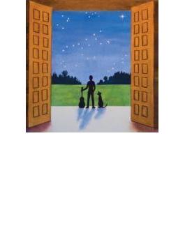 Big Door Little Wonder