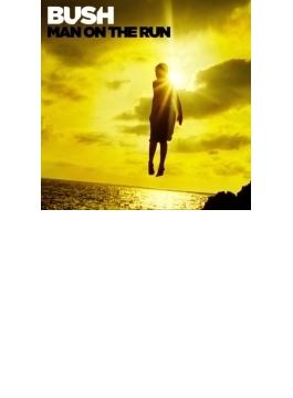 Man On The Run(14Tracks)(DeluxeEdition)