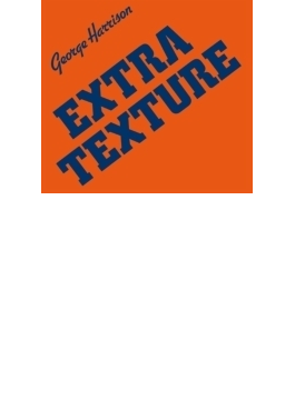 Extra Texture (Rmt)