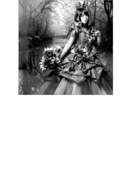 TVアニメーション「棺姫のチャイカ AVENGING BATTLE」オープニングテーマ::漆黒を塗りつぶせ