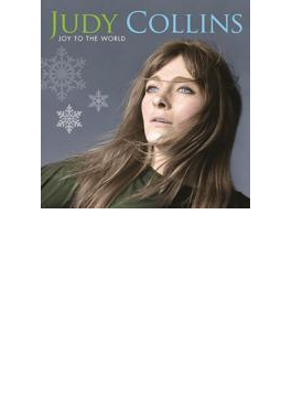 Joy To The World: A Judy Collins Christmas
