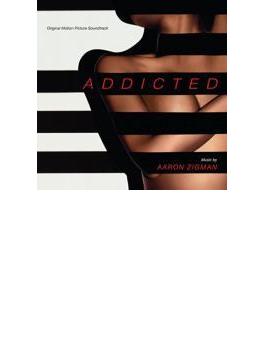 Addicted (Score)