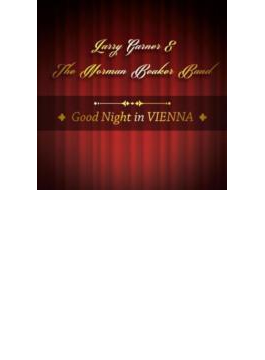 Good Night In Vienna