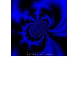 Nucleoacoustics